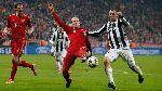 Nhận định bóng đá Juventus vs Bayern Munich, 06h00 ngày 26/7