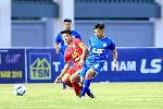 Nhận định bóng đá hôm nay 23/7: Hà Nội 2 vs Công An Nhân Dân (17h)