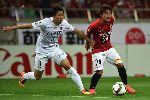 Nhận định bóng đá Hiroshima vs Urawa Reds, 17h00 ngày 28/7