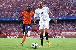 Nhận định Sevilla vs Ujpest, 02h45 ngày 27/7