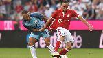Nhận định bóng đá Bayern Munich vs Man City, 06h00 ngày 29/7