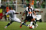 Nhận định bóng đá Santos vs America Mineiro, 05h00 ngày 30/7