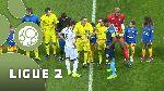 Nhận định bóng đá Grenoble vs Sochaux, 01h00 ngày 28/7
