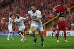 Kết quả Cúp C2 châu Âu hôm nay (27/7): Aberdeen 1-1 Burnley