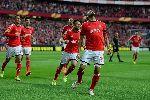 Nhận định Benfica vs Juventus, 00h00 ngày 29/7