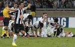 Nhận định bóng đá Bahia vs Atletico Mineiro, 06h00 ngày 31/7