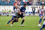 Nhận định bóng đá TPS Turku vs Ilves, 22h30 ngày 30/7