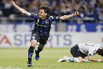 Nhận định Jubilo Iwata vs Gamba Osaka, 17h00 ngày 1/8