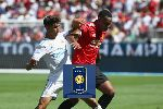 Điểm tin bóng đá chiều nay (31/7): MU và Real Madrid đồng loạt nhận hung tin trước đại chiến