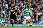 Nhận định Rosenborg vs Celtic, 01h45 ngày 2/8