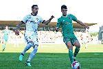 Nhận định Spartak Trnava vs Legia Warsaw, 01h30 ngày 1/8