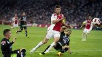 Nhận định bóng đá Sturm Graz vs Ajax, 01h30 ngày 02/8