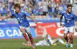 Nhận định bóng đá Yokohama FM vs Hiroshima, 17h30 ngày 01/8
