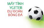 Máy tính dự đoán bóng đá 2/8: Ygeteb nhận định Beijing Guoan vs Hebei