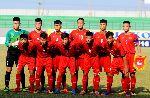Nhận định U16 Việt Nam vs U16 Indonesia, 19h ngày 2/8