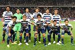 Kết quả Yokohama Marinos 1-4 Sanfrecce Hiroshima, vòng 19 giải VĐQG Nhật Bản 2018