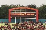 Bảng xếp hạng U16 Đông Nam Á hôm nay (2/8): U16 Việt Nam rơi xuống vị trí thứ 3