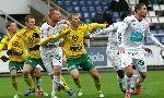 Nhận định bóng đá Seinajoki vs VPS Vaasa, 00h00 ngày 04/8