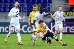 Nhận định bóng đá Sochaux vs Valenciennes, 01h00 ngày 04/8