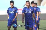 Công bố số áo U23 Việt Nam ở giải Tứ hùng: Cực choáng với áo số 10