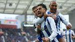 Nhận định Porto vs Aves  02h45, 05/08 (Siêu Cúp Bồ Đào Nha)