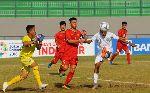 Nhận định U16 Philippines vs U16 Việt Nam 15h00, 04/08 (VĐ U16 Đông Nam Á)