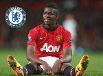 Tin chuyển nhượng chiều nay 3/8: Chelsea sắp chiêu mộ xong 'hàng thải' của MU