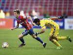 Nhận định CSKA Moscow vs Rostov 23h00, 05/08 (VĐQG Nga)