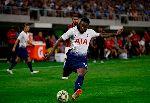 Nhận định Girona vs Tottenham 01h00, 05/08 (Giao hữu CLB)