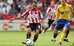 Nhận định Sheffield Utd vs Swansea 23h30, 04/08 (Hạng nhất Anh)