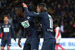 Phân tích tỷ lệ kèo siêu cúp Pháp: PSG vs Monaco, 19h ngày 4/8