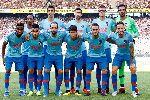 Danh sách cầu thủ Atletico Madrid mùa giải 2018/2019