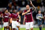 Kết quả bóng đá hôm nay (7/8): Hull City 1-3 Aston Villa