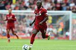 Bảng xếp hạng Ngoại hạng Anh 2018/19: Liverpool dẫn đầu, Man City vượt MU