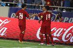 U23 Việt Nam vs U23 Pakistan: Lịch thi đấu bóng đá ASIAD 2018 hôm nay (14/8)