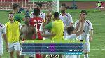Diễn biến U23 Indonesia vs U23 Palestine (bóng đá nam ASIAD 2018)