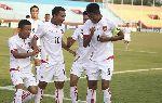 Video bàn thắng U23 Triều Tiên vs U23 Myanmar (bóng đá nam ASIAD 2018)