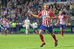 Kết quả bóng đá hôm nay (16/8): Real Madrid 2-4 Atletico Madrid
