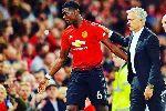 Tin chuyển nhượng hôm nay (16/8): Mourinho 'khích' Pogba rời MU?
