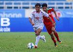 Nhận định kèo U23 Hong Kong vs U23 Palestine (16h00 ngày 17/08,  ASIAD 2018)