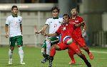 Nhận định kèo U23 Indonesia vs U23 Lào (19h00 ngày 17/08,  ASIAD 2018)