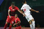 Lịch thi đấu bóng đá ASIAD hôm nay (17/8): U23 Indonesia vs U23 Lào