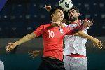 Kết quả U23 Bahrain 2-2 U23 Kyrgyzstan: Rượt đuổi kịch tính