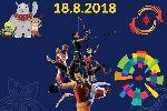 Đại hội thể thao châu Á 2018 và những điều cần biết