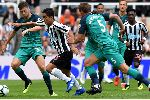 Kết quả Cardiff City vs Newcastle: 0-0 (FT)