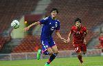 Nhận định kèo U23 Việt Nam vs U23 Nhật Bản (16h00 ngày 19/08,  ASIAD 2018)
