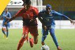 Trực tiếp bóng đá ASIAD 2018: nữ Maldives vs nữ Hàn Quốc, 15h30 ngày 19/8