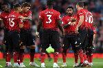 Trực tiếp Brighton vs MU (22h): Lukaku trở lại đội hình xuất phát