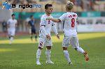 Diễn biến U23 Việt Nam vs U23 Nhật Bản (bóng đá nam ASIAD 2018)
