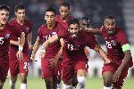 Kết quả U23 Bangladesh vs U23 Qatar (FT 1-0): U23 Bangladesh bất ngờ nhì bảng B